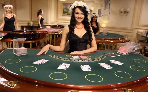 mega jack online casino games for free